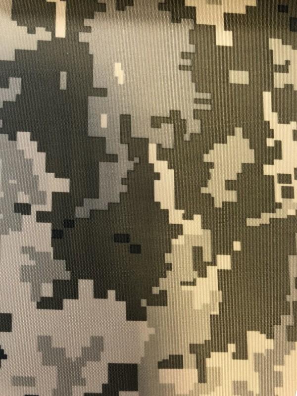 Zdjęcie przedstawia art. TU36 (100% poliester, gramatura 140 g/m2, szerokość 150 cm) we wzorze